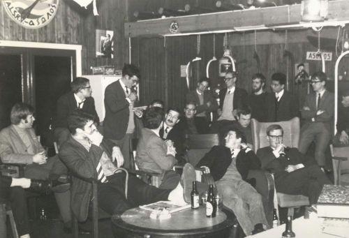 ledenvergadering_1968